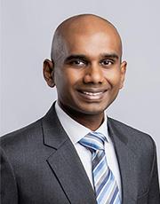 dr-anandakumar
