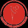 Centre for Orthopaedics