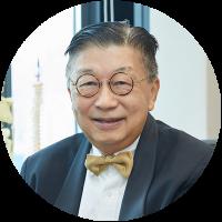 Dr.-Seow-Kang-Hong-round